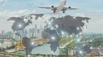 Mapeamento do Processo: etapa fundamental para a automação em Comércio Exterior