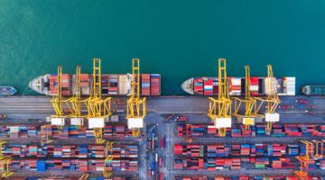 Corredor de Exportação já supera movimentação total do ano passado