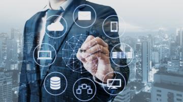 Consultas automatizadas ao Siscomex: redução de custos e aumento de produtividade