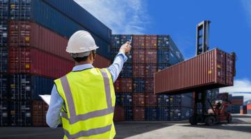 Presidente Temer assina decreto de criação da Zona de Processamento de Exportações do Açu