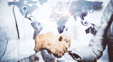 Mercosul vai criar grupo para tratar de acordos sobre economia digital e comércio eletrônico