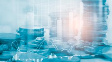 Fluxo cambial inicia o ano operando no azul e entrada de dólares supera saída em US$ 8 bilhões