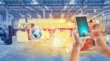 Sistemas de gestão de processos de comércio exterior aumentam a produtividade e eficiência das empresas do setor