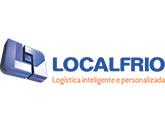 Localfrio