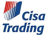 Cisa Trading