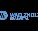 Waelzholz Brasmetal Laminação LTDA