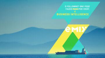 Ferramenta de Business Intelligence (BI) do FollowNet One: Como funciona?
