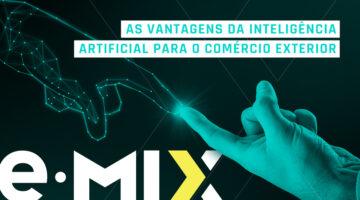 As vantagens da inteligência artificial para o comércio exterior