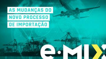 As mudanças do Novo Processo de Importação Brasileiro